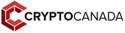 CryptoCanada